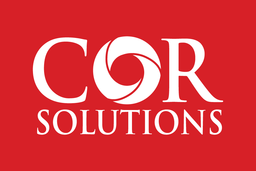 UBS Investment Research – Matria to acquire CorSolutions