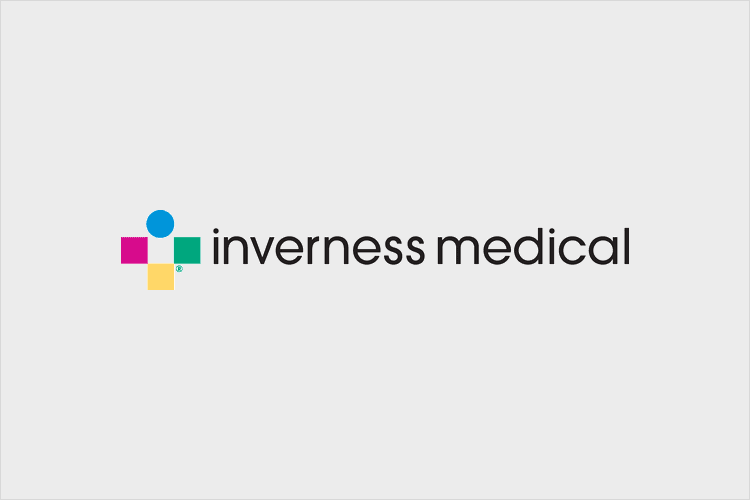 Inverness Medical buys Matria Healthcare