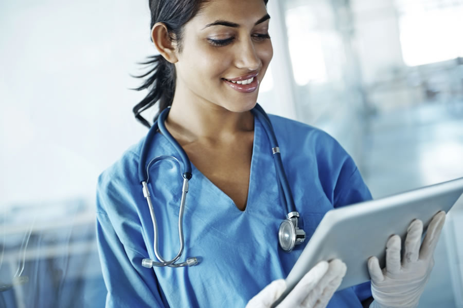 Disease Management: A Tool for Employers to Manage Healthcare Outcomes