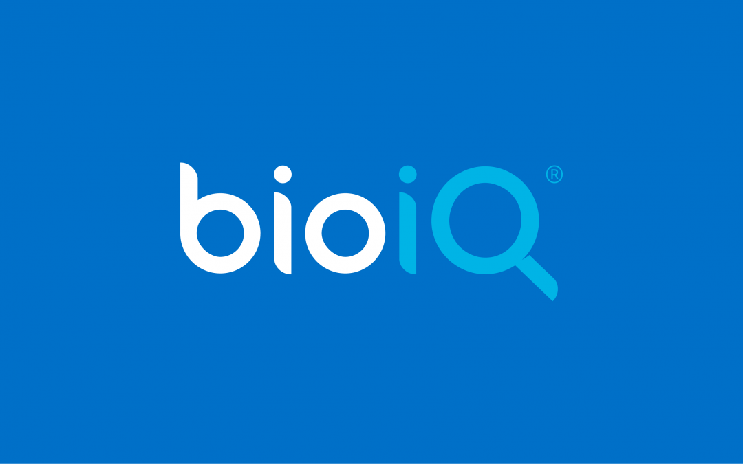 ​BioIQ picks Atlanta for East Coast HQ