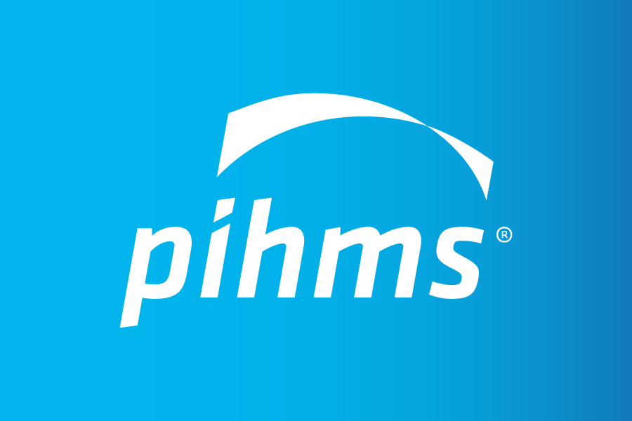 pihms Adds Five New Clients to the Ten Announced in May