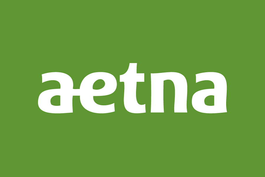 Aetna's Self-Administered Absence Management Solution Empowers Employers and Boosts Compliance