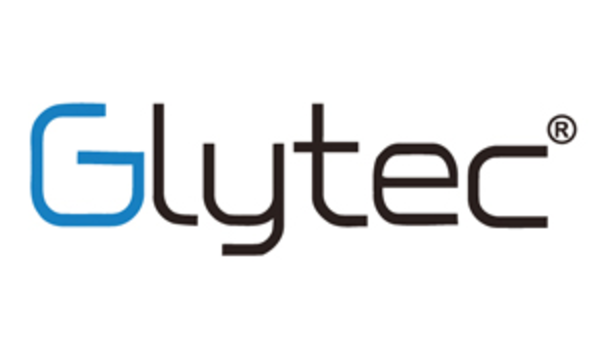 Glytec Receives Five Additional Patent Allowances for its Diabetes Software