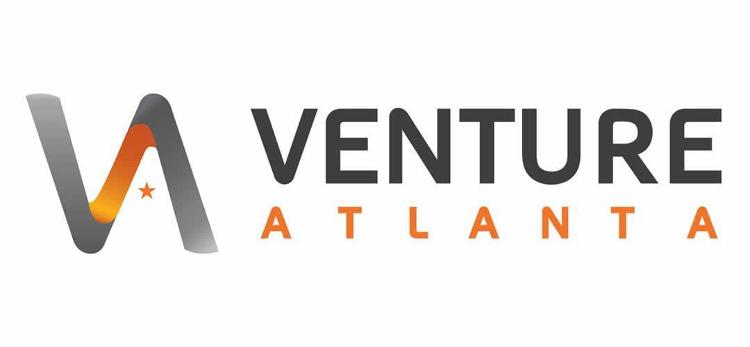 Gozio Health Selected to Present at Venture Atlanta 2017
