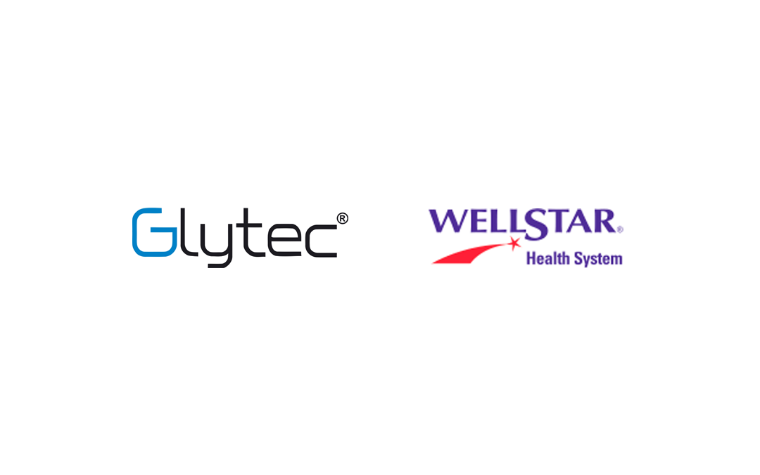 WellStar Health System Expands Use of Glytec's eGlycemic Management System®