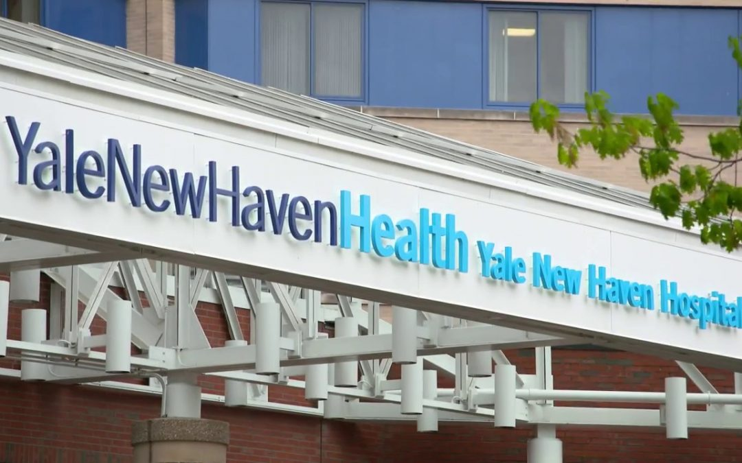 Gozio Health partners with Yale New Haven Health to enhance its mobile app presence
